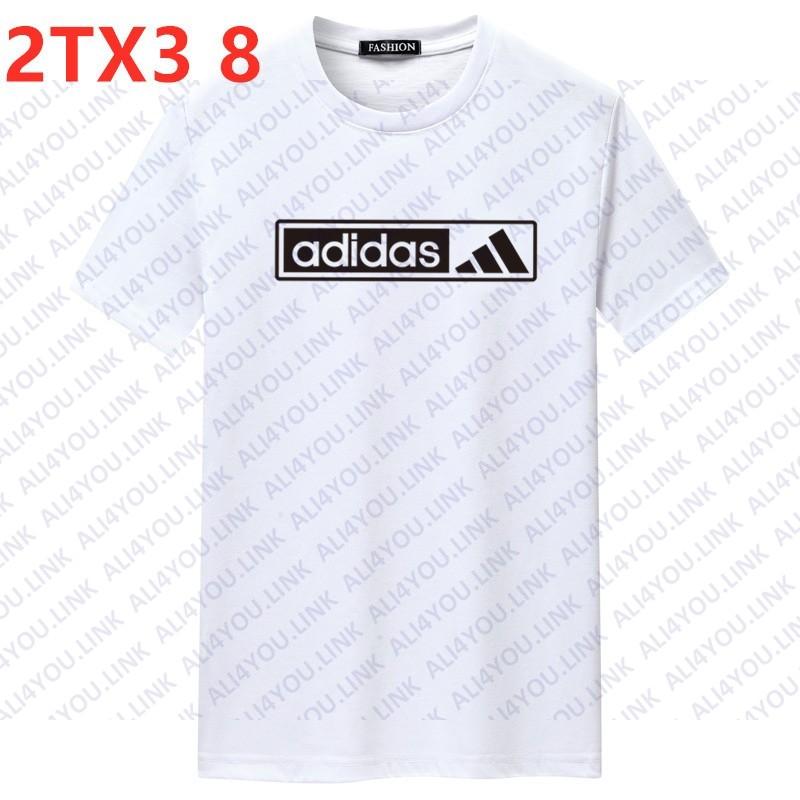 big(4)