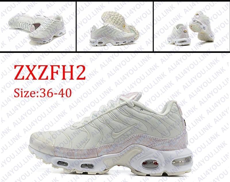 ZXZFH (3)