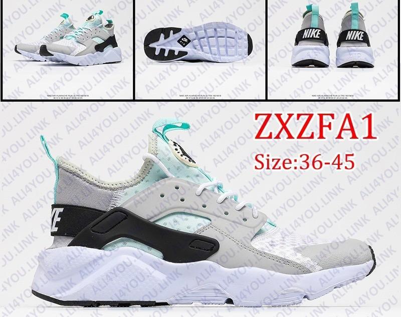 zxzfa (2)