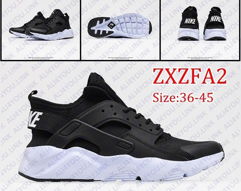 zxzfa (3)