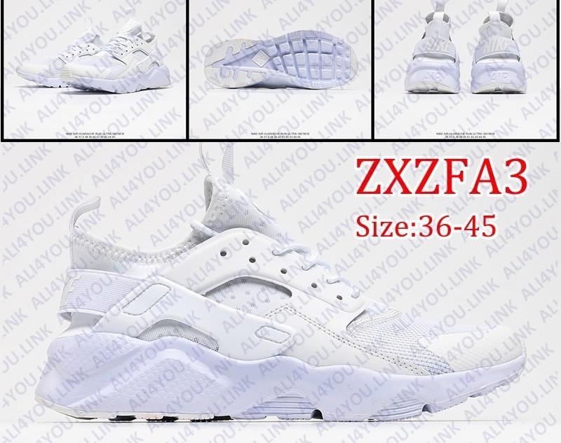 zxzfa (4)