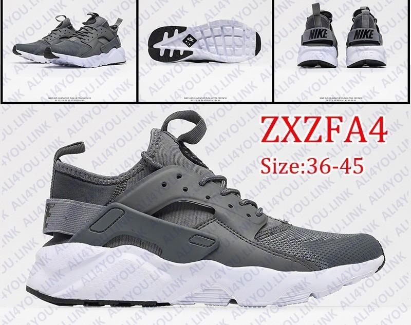 zxzfa (5)