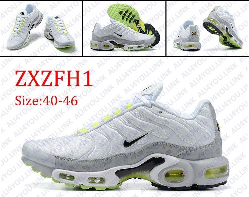 ZXZFH (2)