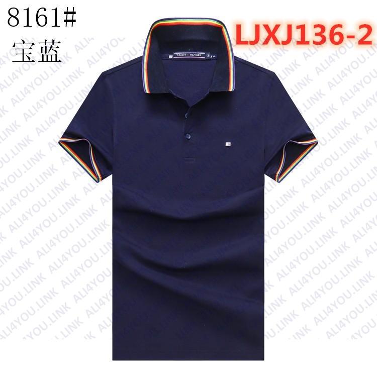 big(3)