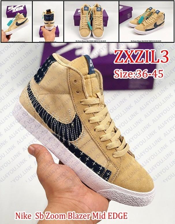 zxzil (3)