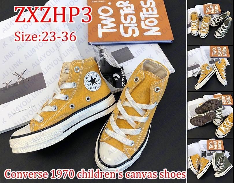 zxzhp (3)