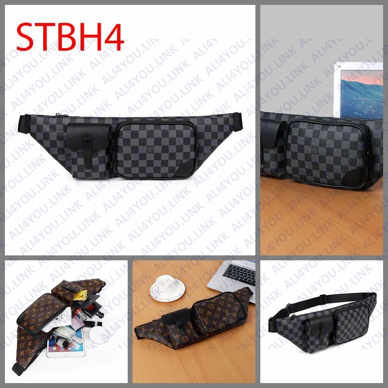 stbh (4)