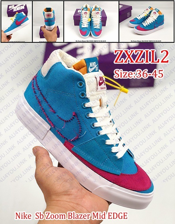 zxzil (2)