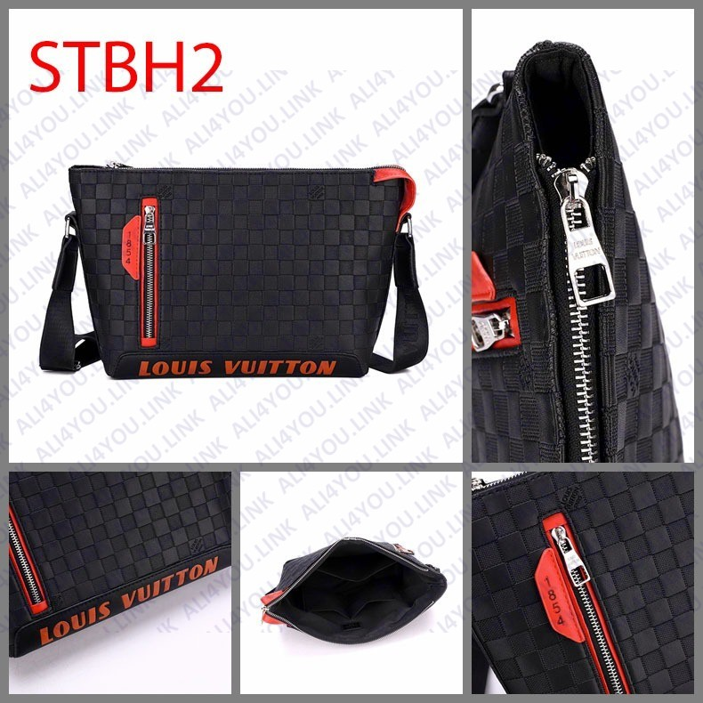 stbh (2)