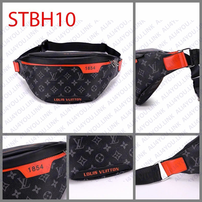 stbh (10)