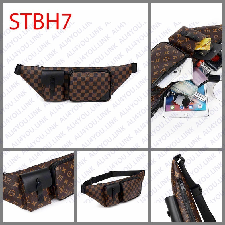 stbh (7)