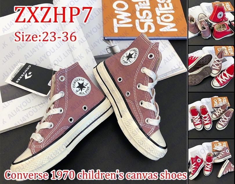 zxzhp (7)
