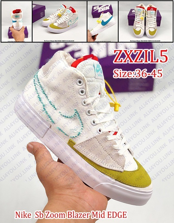 zxzil (5)