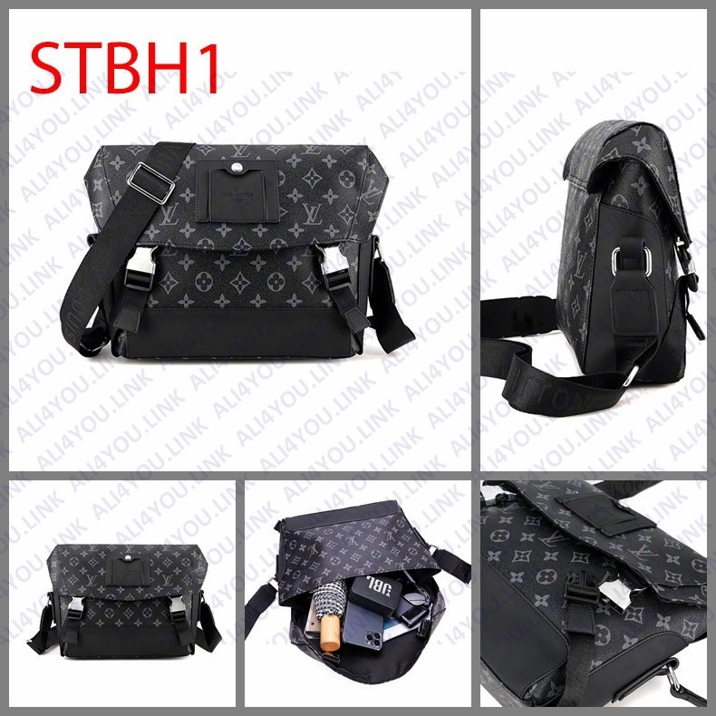stbh (1)
