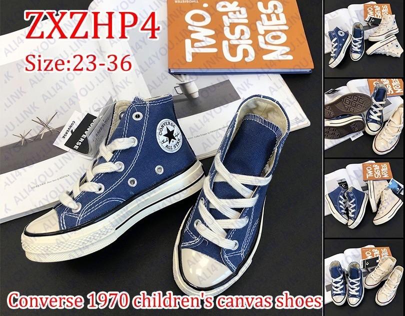 zxzhp (4)